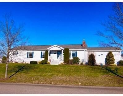 4802 Pheasant Lane Oak Point, Middleboro, MA 02346 - #: 72431865