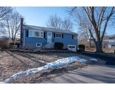 7 Indian Dr, Chelmsford, MA 01824 - #: 72431989