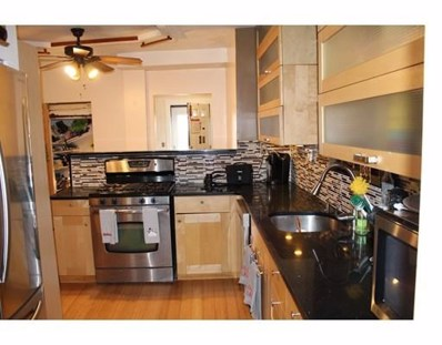 70 Campbell Ave, Revere, MA 02151 - #: 72432585