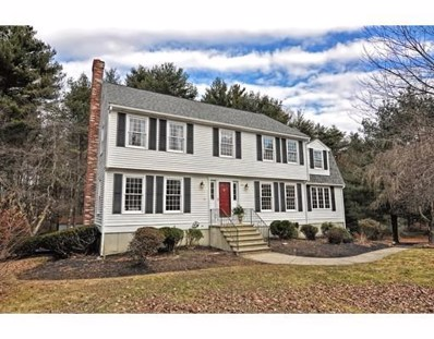 38 Ridge Rd., Norfolk, MA 02056 - #: 72432758