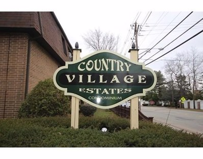 800 County St UNIT 12A, Taunton, MA 02780 - #: 72433494