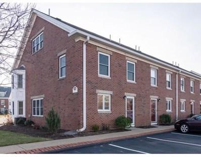 140 Quincy Shore Dr UNIT 165, Quincy, MA 02171 - #: 72436579