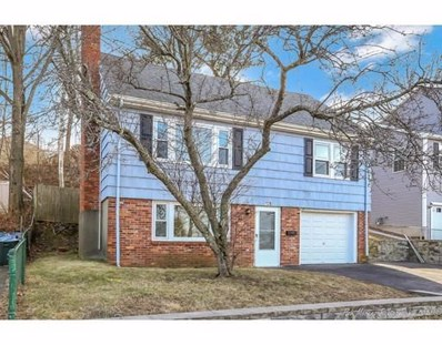 139 Winter St, Saugus, MA 01906 - #: 72438602