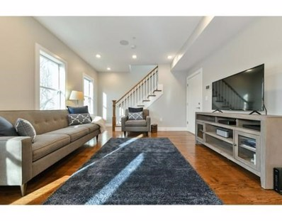 7-8 Anthony J Grieco Terrace UNIT 3, Boston, MA 02128 - #: 72438901