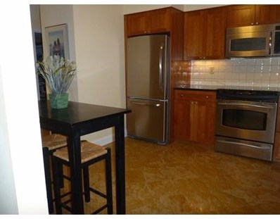 125 Coolidge Ave UNIT 204, Watertown, MA 02472 - #: 72439545