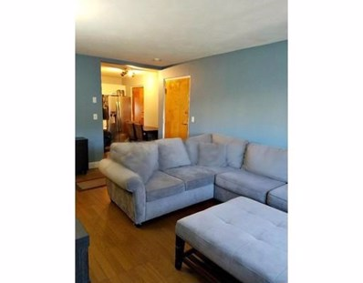 326 Broadway UNIT 12, Somerville, MA 02145 - #: 72441350