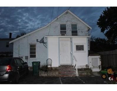 21 Story Ave, Lynn, MA 01902 - #: 72442321