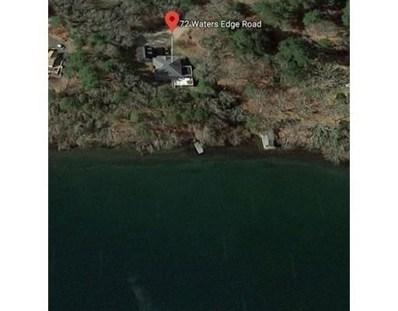 72 Waters Edge, Barnstable, MA 02648 - #: 72451312