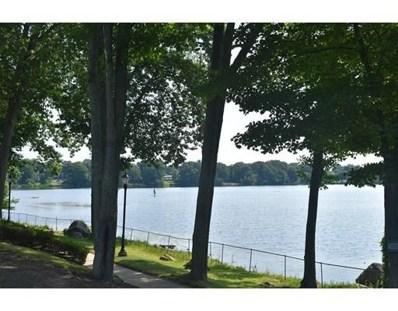 12 Royal Lake Drive UNIT 6, Braintree, MA 02184 - #: 72453611