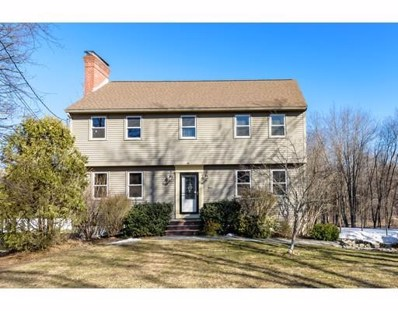 68 Taylor Rd, Acton, MA 01720 - #: 72468093