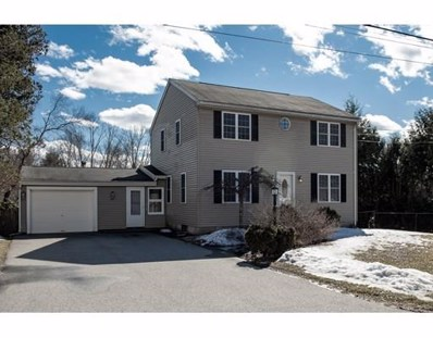 3 Lilac Ct, Acton, MA 01720 - #: 72468623