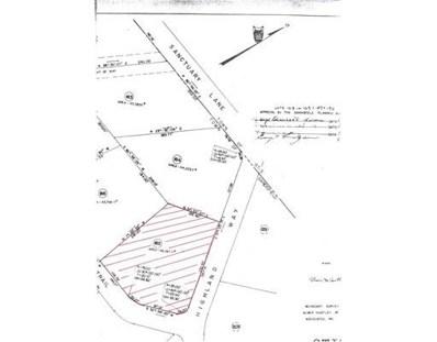 165 Highland Way, Sandisfield, MA 01255 - #: 72470317