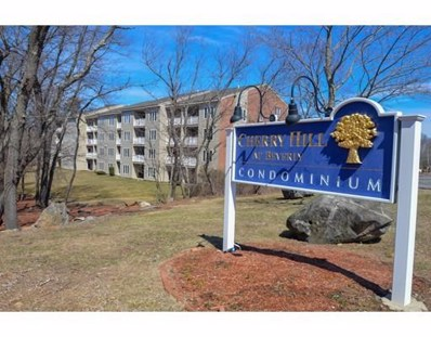 2 Duck Pond Rd UNIT 122, Beverly, MA 01915 - #: 72476480