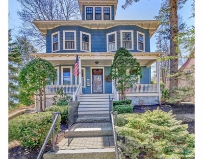 183 Mystic Valley Pkwy, Winchester, MA 01890 - #: 72477446