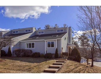150 Westview Drive UNIT 150, Westford, MA 01886 - #: 72479854