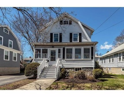 68 East Elm Ave., Quincy, MA 02170 - #: 72483942