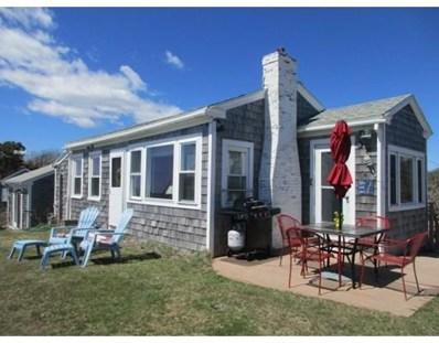 6 Beach Hills B, Dennis, MA 02639 - #: 72484199