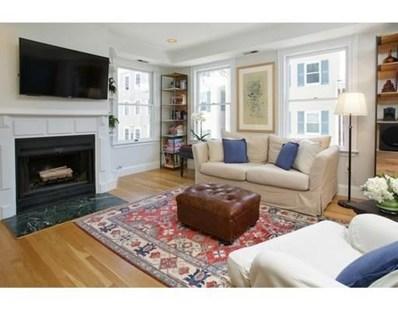 42 Soley Street UNIT 2, Boston, MA 02129 - #: 72490820