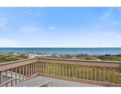 35 Ocean Edge Drive UNIT 35, Brewster, MA 02631 - #: 72503627