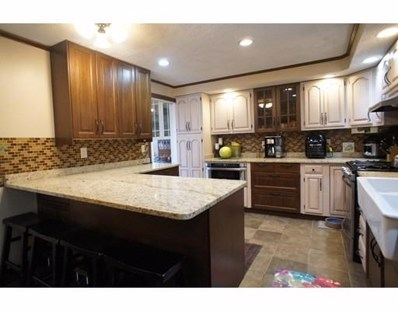 286 Highland Ave, Quincy, MA 02170 - #: 72518508