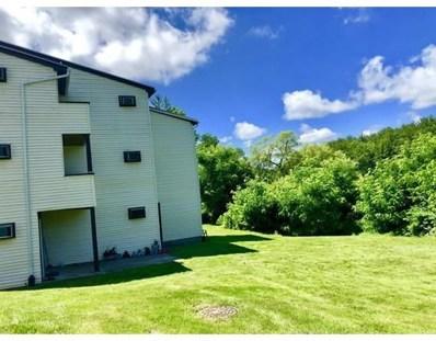 19 Powderhouse Ct UNIT 19, Amesbury, MA 01913 - #: 72527043