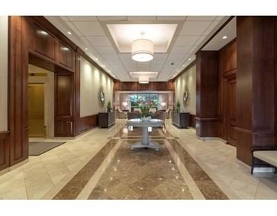 9 Hawthorne Place UNIT 6A, Boston, MA 02114 - #: 72528263