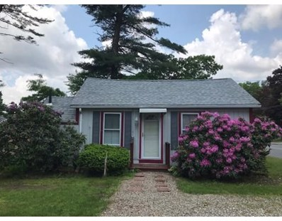 171 Wood St, Middleboro, MA 02346 - #: 72543264