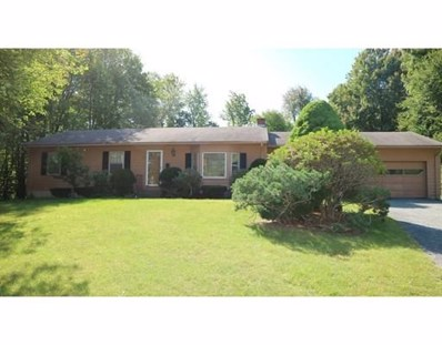 20 Spring Valley Rd, Worcester, MA 01609 - #: 72565876
