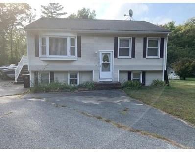 1025 Russells Mills Rd, Dartmouth, MA 02748 - #: 72569664