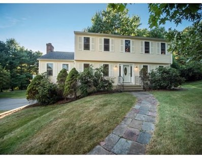 4 MacLeod Ln, Acton, MA 01720 - #: 72573608