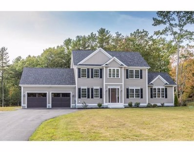 3 Lighthouse Lane, Westminster, MA 01473 - #: 72575318
