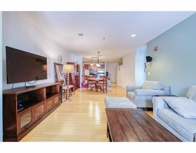 99 Chestnut Hill Ave UNIT 212, Boston, MA 02135 - #: 72579731