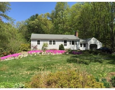 26 Old Lowell Road, Westford, MA 01886 - #: 72579777
