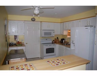 23 Juniper Rd UNIT 23, Peabody, MA 01960 - #: 72581922