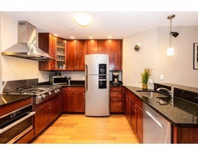 320 W 3rd Street UNIT 103, Boston, MA 02127 - #: 72584213