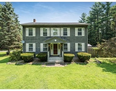1 Kimplen Ct, Townsend, MA 01469 - #: 72603021