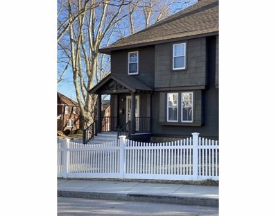 80 Prospect Heights UNIT 80, Milford, MA 01757 - #: 72608323