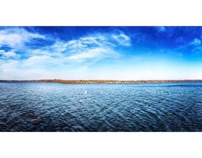 187 Lake Ave, Fall River, MA 02721 - #: 72610310