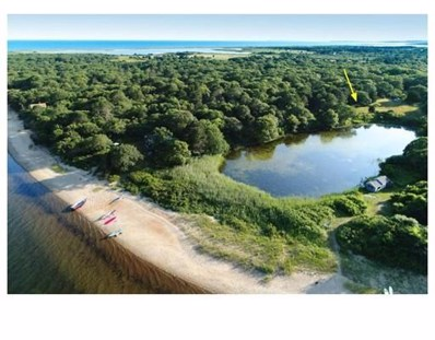 Middle Coomb, Chilmark, MA 02535 - #: 72637252