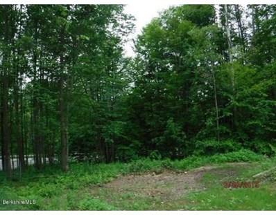Mohawk Trail, North Adams, MA 01244 - #: 72706314