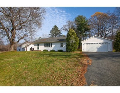 329-339 South State Rd, Cheshire, MA 01225 - #: 72762676
