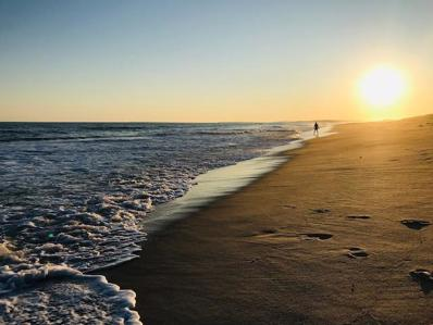 0 Quansoo Beach, Chilmark, MA 02535 - #: 32000044