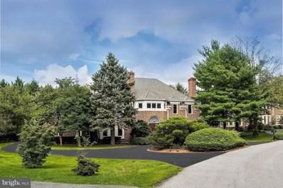 9223 Cambridge Manor Court, Potomac, MD 20854 - #: 1000056767