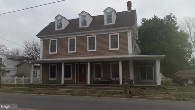 311 Main Street, Marydel, MD 21649 - #: 1000079169