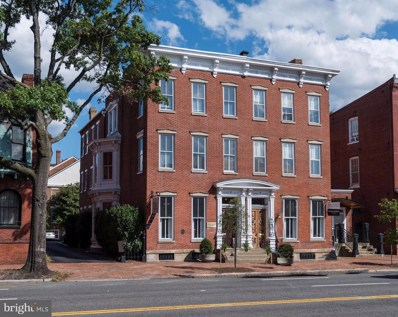413 Washington Street N, Alexandria, VA 22314 - #: 1000083401