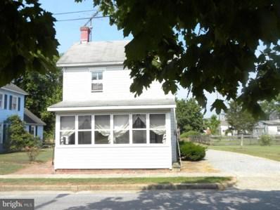 203 Crane Street, Millington, MD 21651 - #: 1000084275