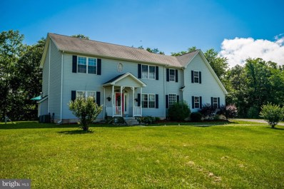 351 Parkinson Road, Gerrardstown, WV 25420 - #: 1000091149