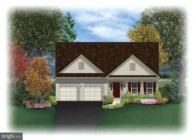 59 Pleasant Road UNIT 30, Gordonville, PA 17529 - #: 1000098804