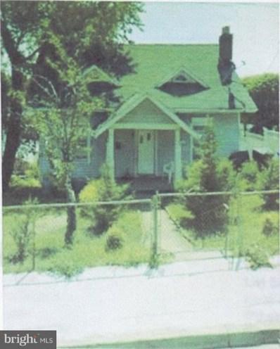 1941 Lowell Street S, Arlington, VA 22204 - #: 1000114552