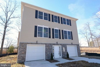4913 Bay View Drive, Shady Side, MD 20764 - #: 1000131789
